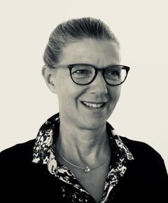 Ulrike Mang